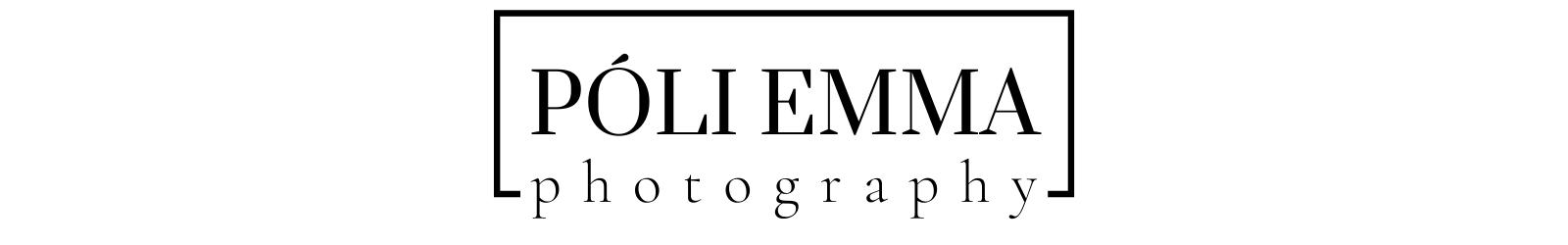 Póli Emma Photography